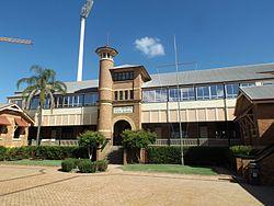Doğu Brisbane Devlet school.jpg