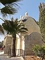 East Jerusalem Batch 1 (791).jpg