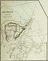 East Wallabi inset cropped from The Houtman Rocks (British Admiralty Chart 1723).jpg
