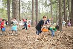 Easter 'eggcitement' comes to Cherry Point 140411-M-FR159-074.jpg