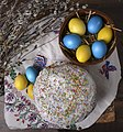 Easter (105198229).jpeg