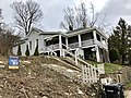 Eastern Avenue, Linwood, Cincinnati, OH (47414828421).jpg