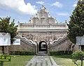 Eastern Gate of Taman Sari, Yogyakarta 2014-04-24.jpg