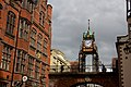 Eastgate Clock, Chester 1.jpg