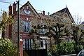 Eaubonne , les belles meulières du quartier Paul Bert - panoramio (1).jpg