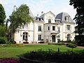 Eaubonne - Chateau des Cedres.jpg