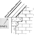 Eaves 1 (PSF).png