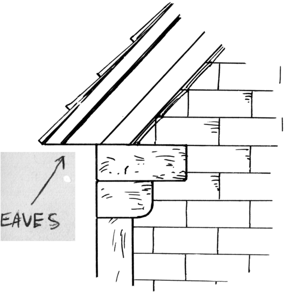 File:Eaves 1 (PSF).png - Wikimedia Commons