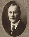 Ebb H Witten 1916.jpg