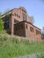 Eberswalde Heegermuehle Fassade.jpg