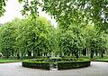 Echternach Parc R02.jpg