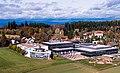 Ecole-hoteliere-de-Lausanne -Lausanne-hospitality-management-school campus-aerial-view web.jpg