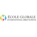 Ecole Globale Logo.png