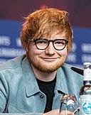 Ed Sheeran-6886 (cropped)