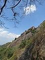 Edakkal Caves - Views from and around 2019 (169).jpg