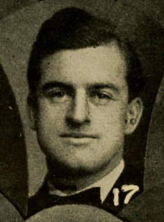Eddie Cochems American football player and coach