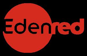 Edenred - Edenred logo