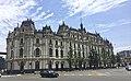Edificio Rimaccc.jpg