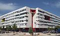 Edificio Vallecas 8 (Madrid) 02.jpg