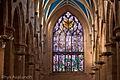Edinburgh - St. Giles (7199238942).jpg