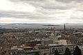 Edinburgh 006.jpg