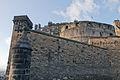 Edinburgh Castle - 04.jpg