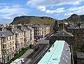 Edinburgh Skyline - geograph.org.uk - 404563.jpg