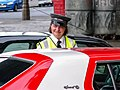 Edinburgh traffic warden 05-212.jpg