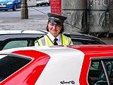 Edinburgh traffic warden 05-212.jpg