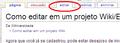Editar wiki.PNG