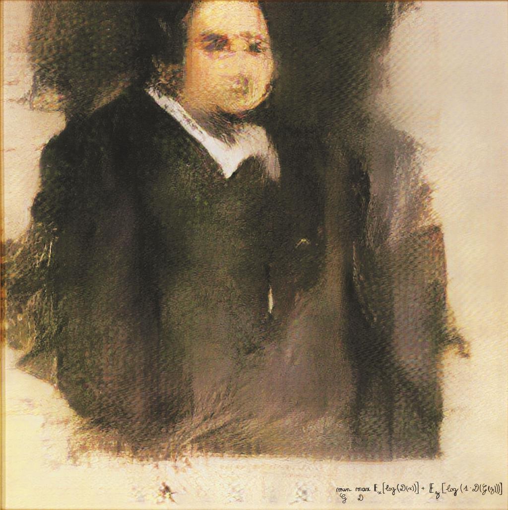 Edmond de Belamy.png