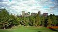 Edmonton 1998.JPG