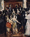 Edouard Manet - Masked Ball at the Opera - Google Art Project.jpg