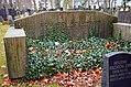 Eduard Koopmann Grabmal Jüdischer Friedhof An der Strangriede Hannover.jpg