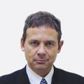 Eduardo Raúl Costa.png