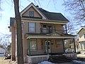 Edward E. Smith House - panoramio.jpg