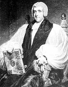 Edward Harcourt ArchBishop of York.jpg