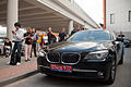 Edward Joseph Snowden - Arrival at Sheremetyevo International Airport 03.jpg