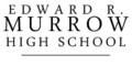Edward R. Murrow High School Logo.png