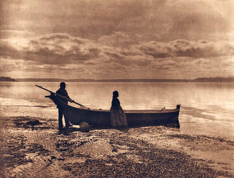 Edward S. Curtis Collection People 047.jpg