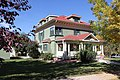 Edward T. Taylor House (8214109510).jpg