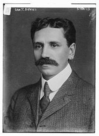 Edward Thomas Devine circa 1915.jpg