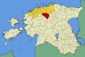 Eesti kose vald.png