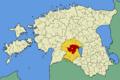 Eesti viljandi vald.png