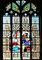 Eferding Pfarrkirche - Fenster 6.jpg