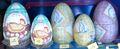 Egg dyr.jpg
