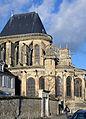 Eglise-Saint-Antoine-a-Compiegne-DSC 0247.jpg