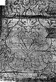 Eglise - Fragment - Maubeuge - Médiathèque de l'architecture et du patrimoine - APMH00010726.jpg