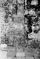 Eglise - Fragments carolingiens encastrés dans le mur nord - Saint-Germain-sur-Vienne - Médiathèque de l'architecture et du patrimoine - APMH00026044.jpg