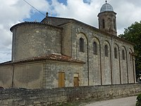 Eglise Arcins-2.JPG